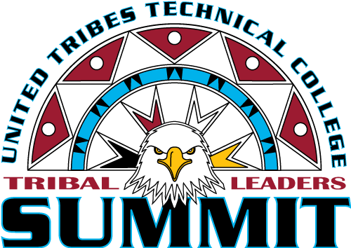 Tribal Leaders Summit & Trade Show